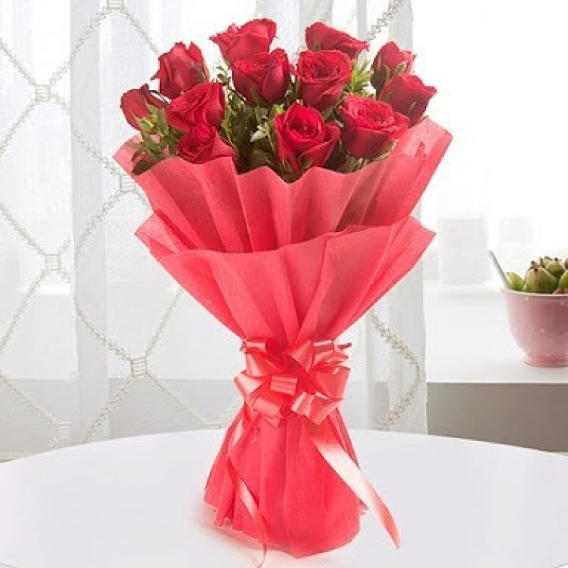online flower delivery in Visakhapatnam, online flower delivery in ...