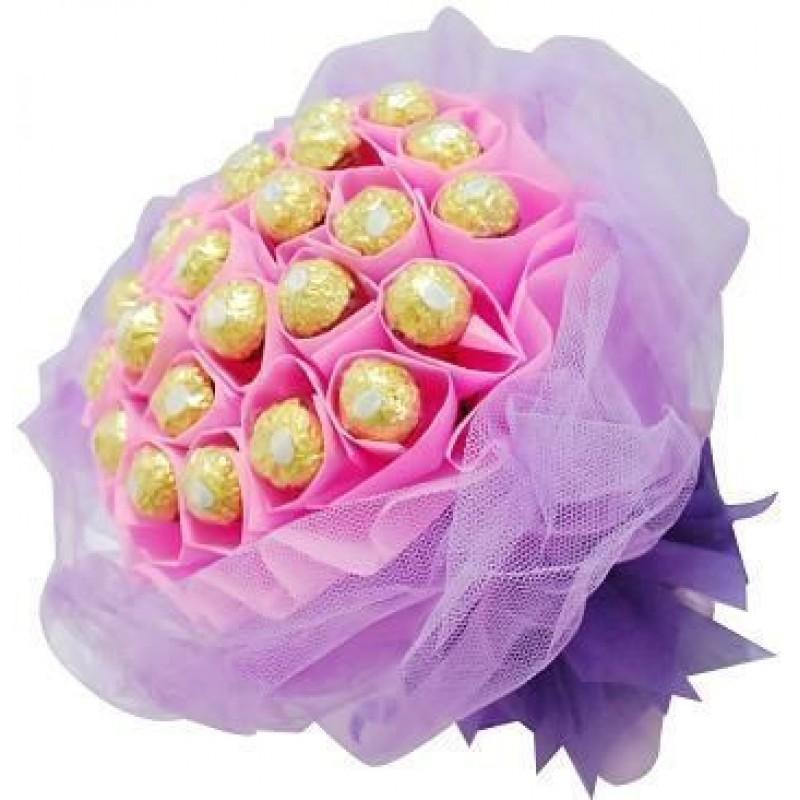 online flower delivery in Visakhapatnam, online flower delivery in ...