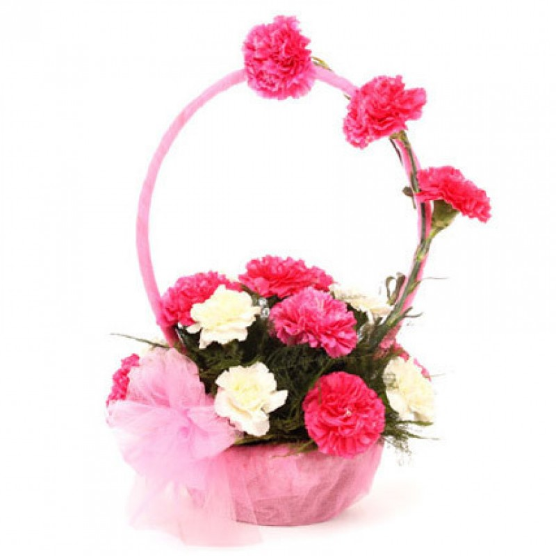 online bouquet delivery in Srikakulam, online bouquet delivery in ...