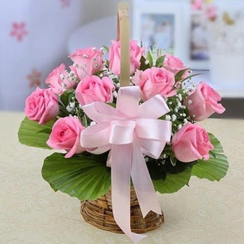 DoraKart Flowers, send bouquet to rajamandry, send bouquet to ...