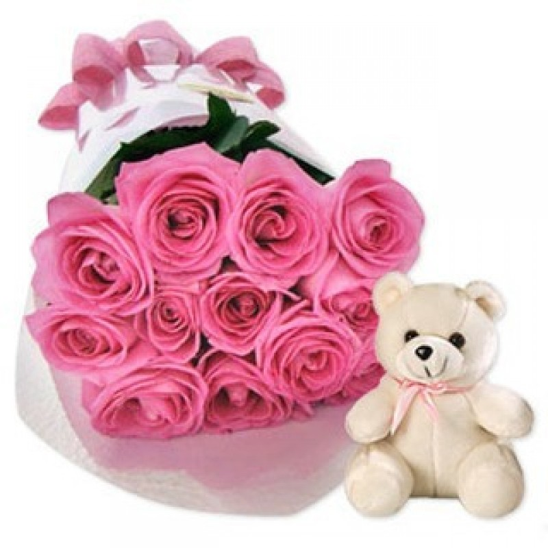 Online Flower Delivery in India, send flowers to vizag, send flowers ...