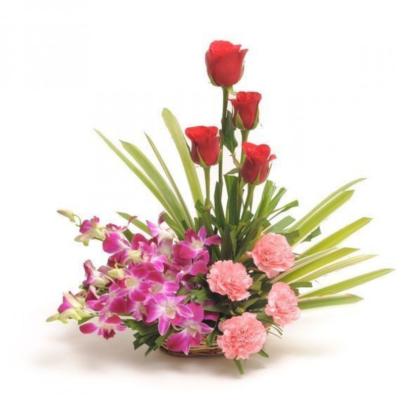 Online Flower Delivery In India Send Flowers To Vizag Send Flowers To Vizianagaram Send Flowers To Visakhapatnam Send Flowers To Srikakulam Send Flowers To Vijayawada Online Bouquet Delivery In Vizag Online Bouquet