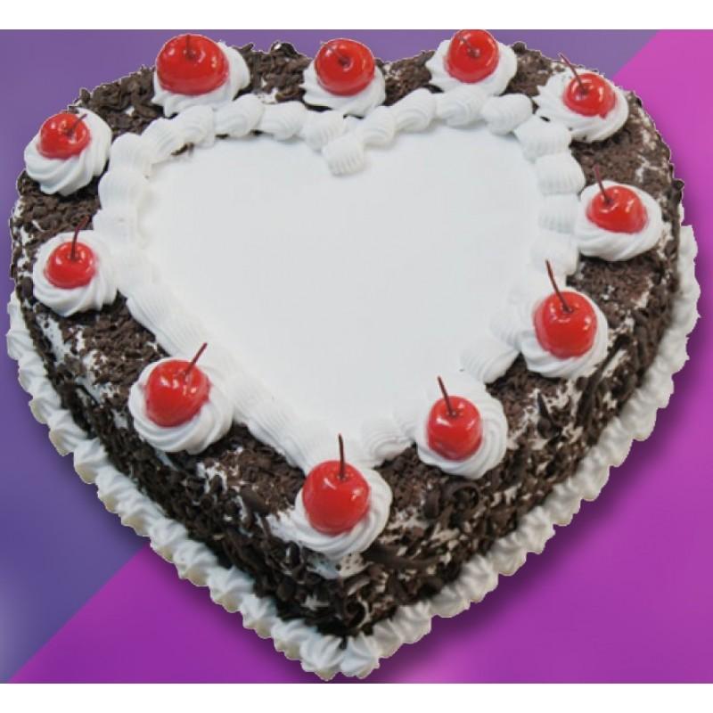 online cake delivery in vijayawada online cake delivery order cake