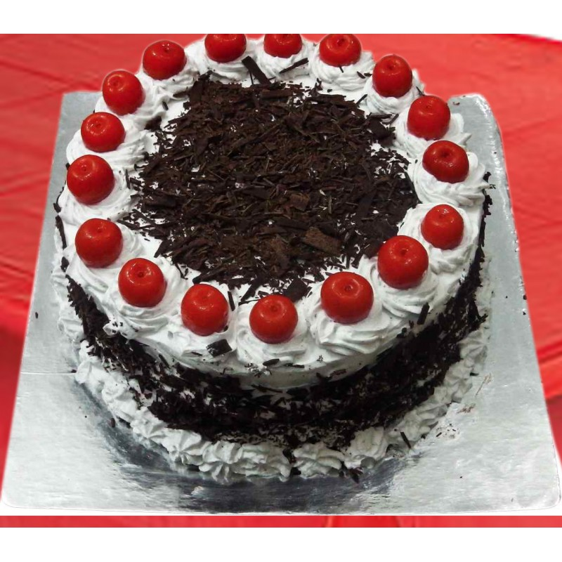 Online Cake Delivery In Vizag Online Cake Delivery In