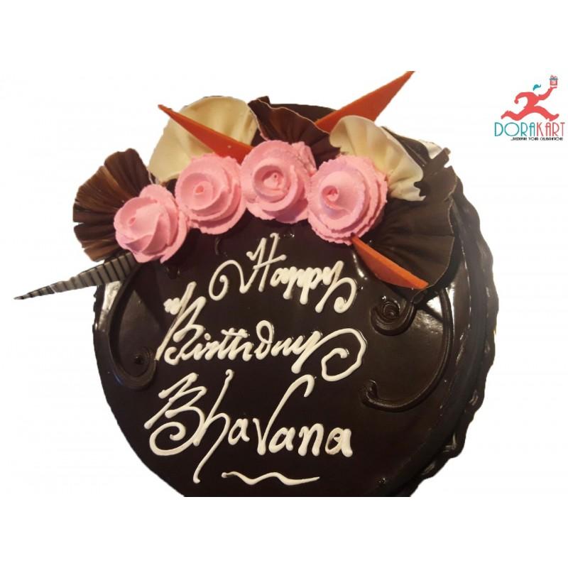Online Cake Delivery In Vizag Vizianagaram