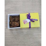 Special Chocolate Brownie