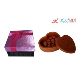Special Love Chocolate Box