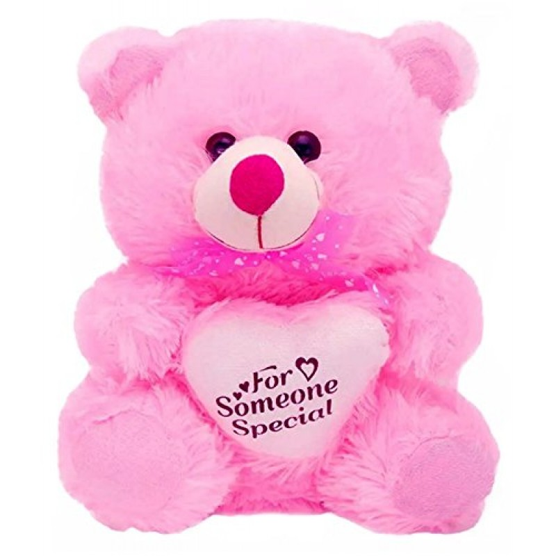 Online gifts online gift items online gift buy deliver gift items soft teddy bear 22 cm negle Images