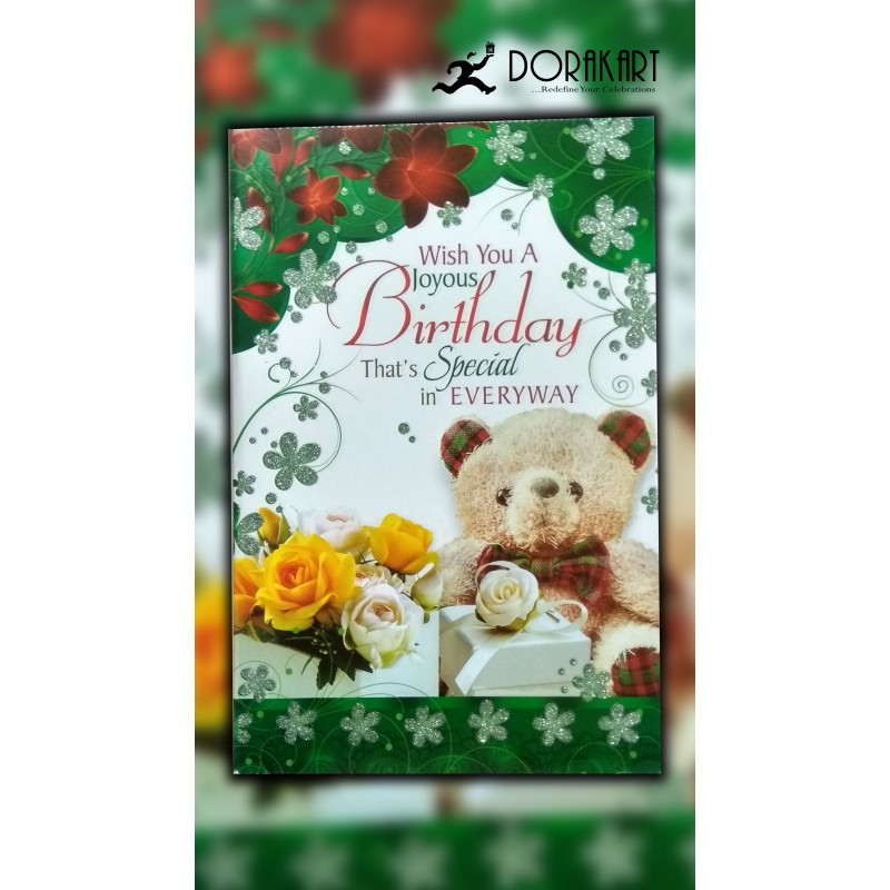 Dorakart greeting cards online greeting cards delivery greeting birthday wishes greeting cards m4hsunfo