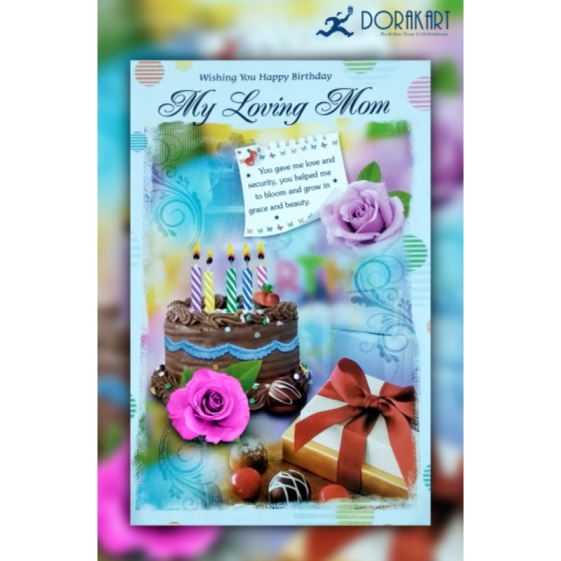 Dorakart Greeting Cards Online Delivery