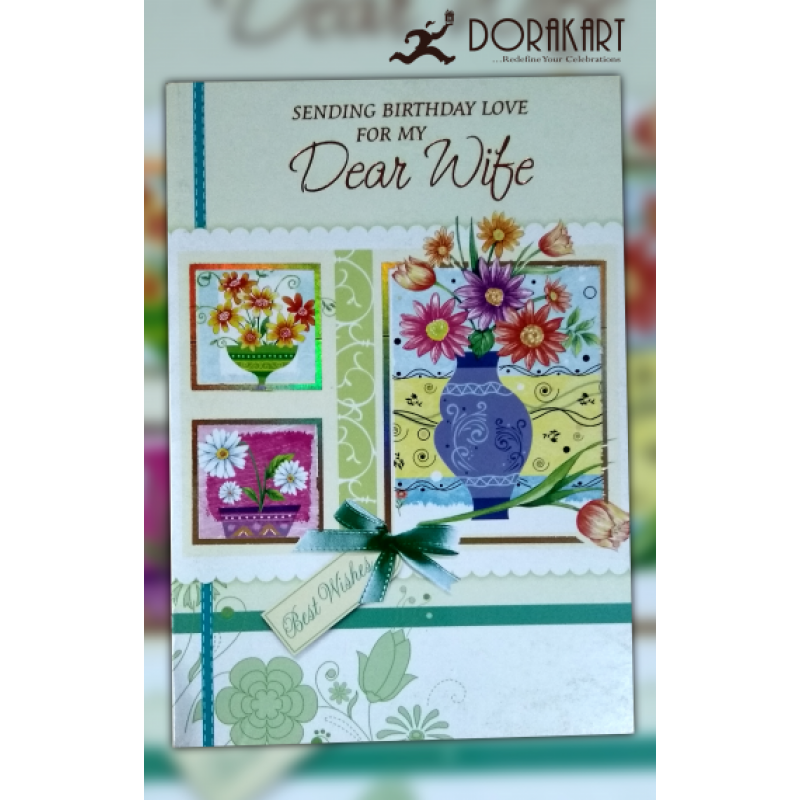 Dorakart Greeting Cards Online Greeting Cards Delivery Greeting Cards Send Greeting Cards Online Greeting Cards Order Greeting Cards Birthday Cards All Occasion Cards Greeting Cards Buy Greeting Cards Online