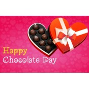 Chocolate Day – 9th Feb (95)