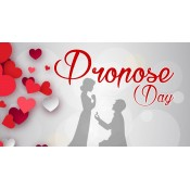 Propose Day – 8th Feb (98)
