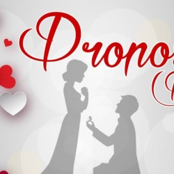 Propose Day – 8th Feb