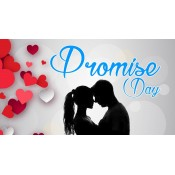Promise Day – 11th Feb (94)