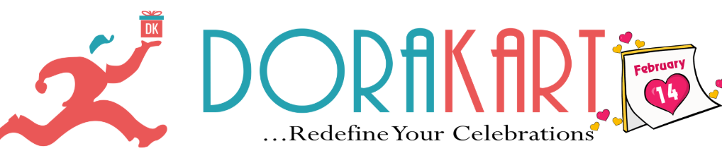 DoraKart - Redefine your Celebrations