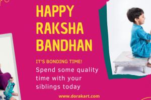 5 Best Raksha Bandhan Gifts for Brother in 2021