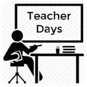 Teacher's Day 5th Sep (0)